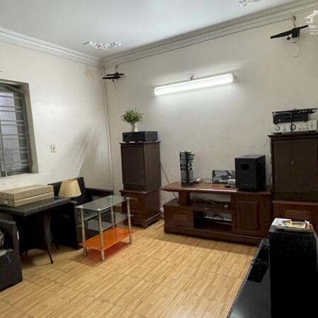 Cho thuê nhà riêng ngõ 174 Văn Cao- Ảnh 5