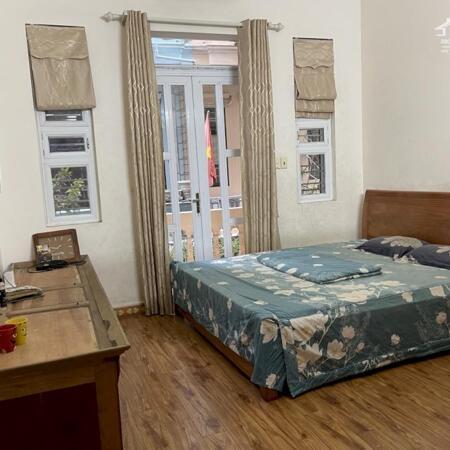 Cho thuê nhà riêng ngõ 174 Văn Cao- Ảnh 11
