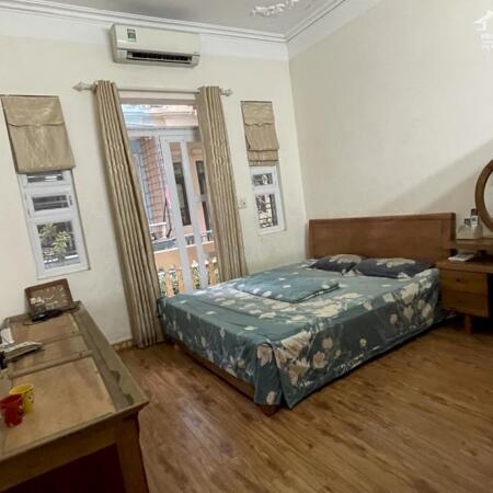 Cho thuê nhà riêng ngõ 174 Văn Cao- Ảnh 14