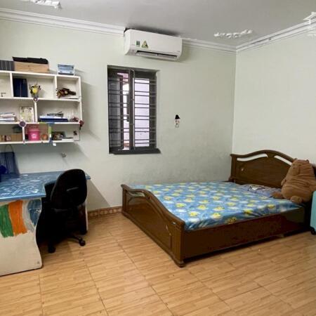 Cho thuê nhà riêng ngõ 174 Văn Cao- Ảnh 7