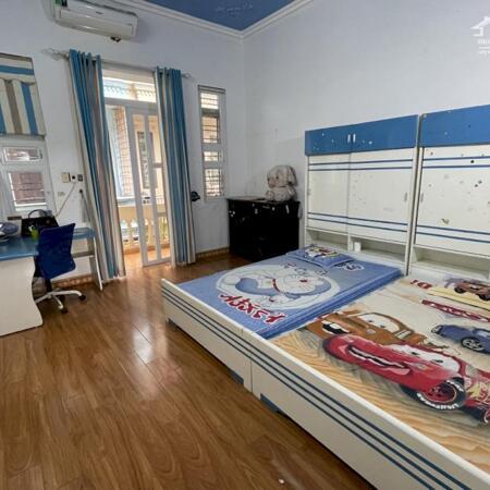 Cho thuê nhà riêng ngõ 174 Văn Cao- Ảnh 4
