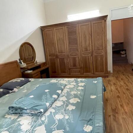Cho thuê nhà riêng ngõ 174 Văn Cao- Ảnh 13