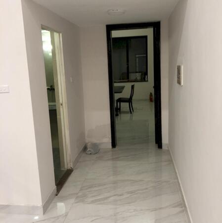 Cho thuê nhà Biệt Thự ô tô đỗ cửa phố Đội Cấn 100m x 4 tầng, MT 6m, 20 triệu/tháng, LH 0818011234- Ảnh 15