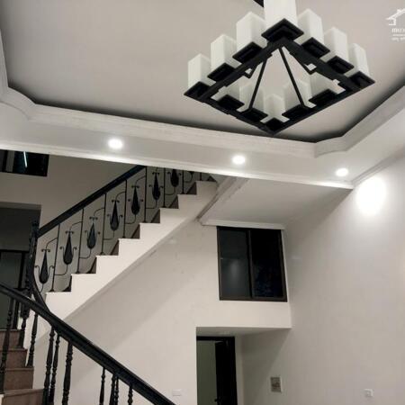 Cho thuê nhà Biệt Thự ô tô đỗ cửa phố Đội Cấn 100m x 4 tầng, MT 6m, 20 triệu/tháng, LH 0818011234- Ảnh 10