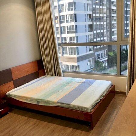 Chung Cư Vinhomes Central Park 90M² 3Pn- Ảnh 5