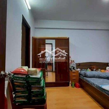 Chung Cư Quận Bình Thạnh 80M² 2Pn- Ảnh 5