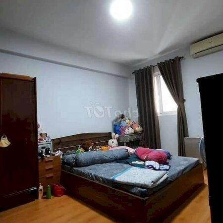 Chung Cư Quận Bình Thạnh 80M² 2Pn- Ảnh 8