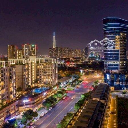 Chung Cư Vinhomes Central Park 130M² 3Pn- Ảnh 3