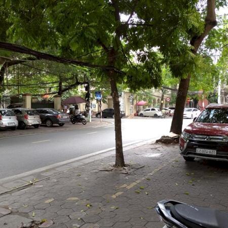 Cần cho thuê nhà mặt đường Lương Khánh Thiện, vị trí đẹp kinh doanh tốt, giá chỉ từ 30 triệu/tháng- Ảnh 1