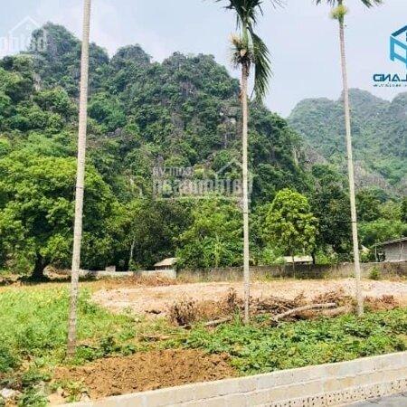 Bán Đất Lương Sơn, Hoà Bìnhdiện Tích11.5Ha Rsx View Núi Đồi, Bám Mặt Đường Liên Huyện- Ảnh 11