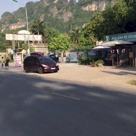 Bán Đất Lương Sơn, Hoà Bìnhdiện Tích11.5Ha Rsx View Núi Đồi, Bám Mặt Đường Liên Huyện- Ảnh 4