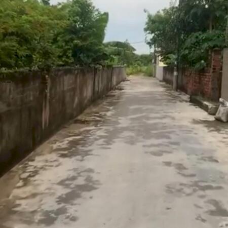 Bán lô đất đẹp ở Lương Quy để lấy tiền xây nhà 3 tầng cưới vợ- Ảnh 3