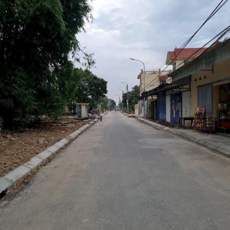 Bán lô đất đẹp ở Lương Quy để lấy tiền xây nhà 3 tầng cưới vợ- Ảnh 1