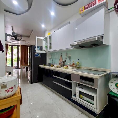 Cần bán nhà mặt đường Trần Nguyên Hãn, Lê Chân, tp. Hải Phòng- Ảnh 1