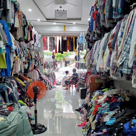 Cần bán nhà mặt đường Trần Nguyên Hãn, Lê Chân, tp. Hải Phòng- Ảnh 2