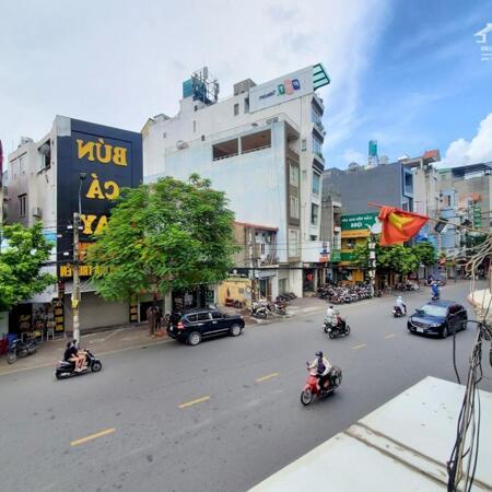 Cần bán nhà mặt đường Trần Nguyên Hãn, Lê Chân, tp. Hải Phòng- Ảnh 3