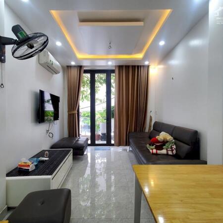 Cần bán nhà mặt đường Trần Nguyên Hãn, Lê Chân, tp. Hải Phòng- Ảnh 4