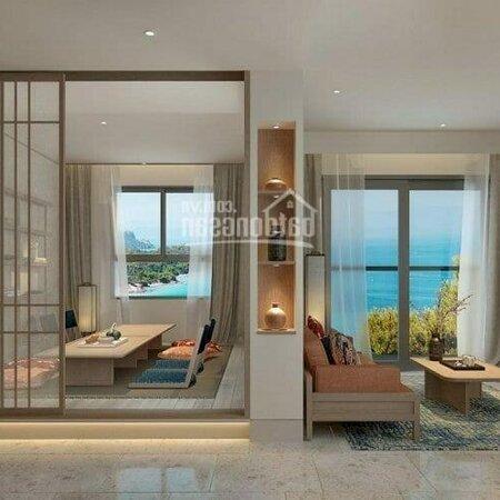 Suất Ngoại Giao Takashi Ocean Suite Căn 18 Tháp Hh2 View Biển Và Công Viên 7.4 Ha Giá Bán 1.750 Tỷ- Ảnh 8