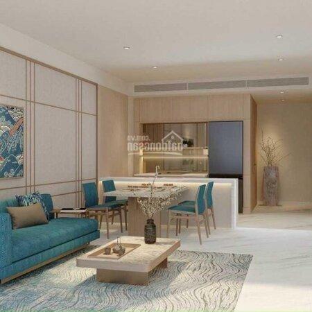 Suất Ngoại Giao Takashi Ocean Suite Căn 18 Tháp Hh2 View Biển Và Công Viên 7.4 Ha Giá Bán 1.750 Tỷ- Ảnh 1