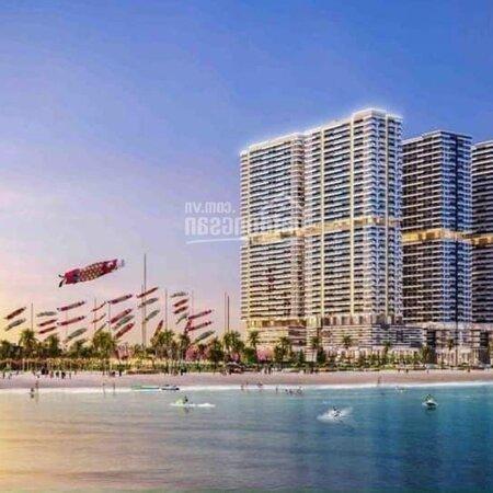 Suất Ngoại Giao Takashi Ocean Suite Căn 18 Tháp Hh2 View Biển Và Công Viên 7.4 Ha Giá Bán 1.750 Tỷ- Ảnh 6