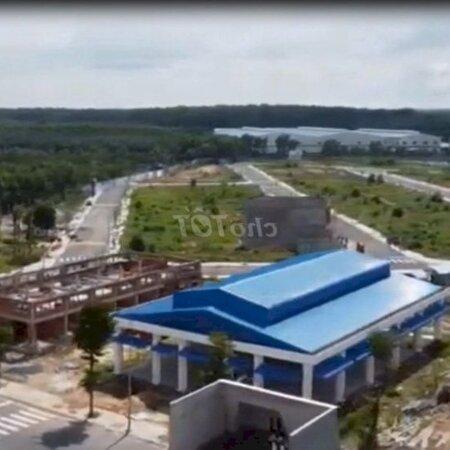 Đất Sổ Sẵn 5X16M Ngaykhu Đô Thịvictory City Cần Bán Gấp- Ảnh 2