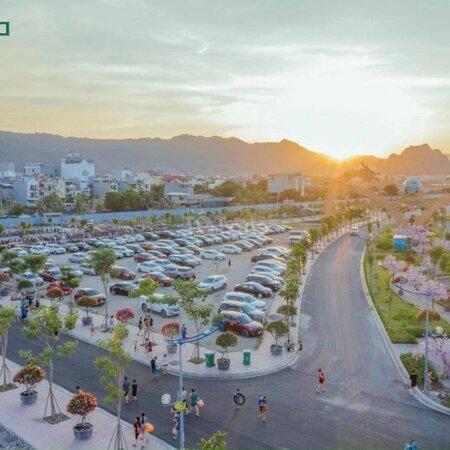 Đất Thành Phố Cẩm Phả 108M²- Ảnh 5