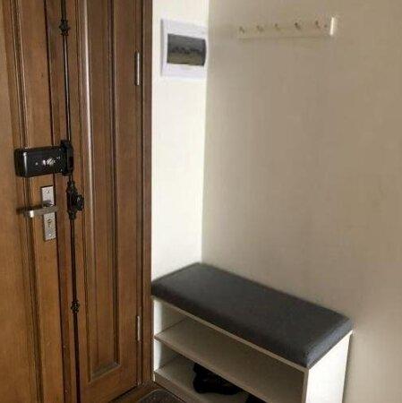 Cho Thuê Chung Cư Gelexia Riverside 885 Tam Trinh, 2 Phòng Ngủgần Full Đồ- Ảnh 6