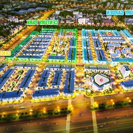 Đất nền Sân Bay Long Thành thổ cư 100%, OCB cho vay 70%, CK 10 - 20 chỉ Vàng 9999 + 2% cho KH ở ĐN- Ảnh 8