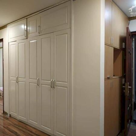 Cần bán gấp nhà phố Trần Kim Xuyến, lô góc 60m, 5 tầng, chưa đến 8 tỷ- Ảnh 3