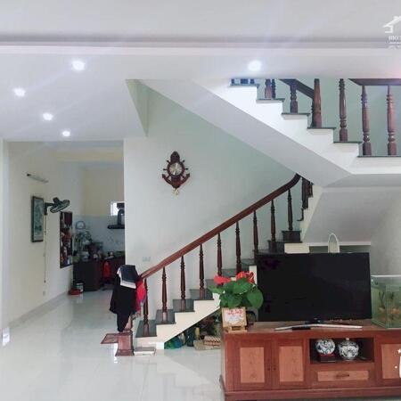 Chính chủ Bán nhà hẻm 15 Khuông Việt, quận Tân Phú, 68m2 chỉ 5 tỷ 2- Ảnh 1