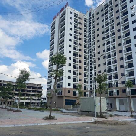 ⏯⏯BÁN căn SHOPHOUSE 6 tầng, Đường 38 Khu Đô Thị Lan Hưng. liên hệ 0378.326.496- Ảnh 3