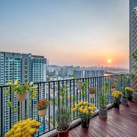Suất ngoại giao quỹ căn đẹp mới nhất từ CĐT căn hộ Ecolife Riverside- Ảnh 5