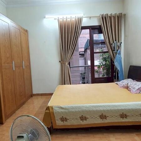 Bán nhà Tô Vĩnh Diện, Thanh Xuân: Ôtô, Nhà đẹp, nội thất, 2 thoáng, 80m2x4T, MT 5m, 7.5 tỷ-0975642942- Ảnh 1