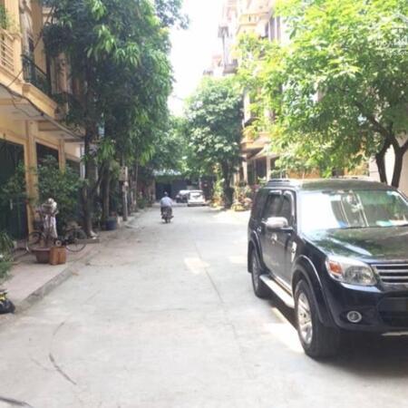 Bán nhà Tô Vĩnh Diện, Thanh Xuân: Ôtô, Nhà đẹp, nội thất, 2 thoáng, 80m2x4T, MT 5m, 7.5 tỷ-0975642942- Ảnh 4