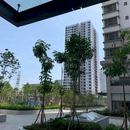 #Tangdongcam Saigon South Residences 76M² 2Pn- Ảnh 2