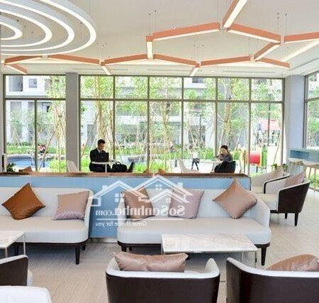 #Tangdongcam Saigon South Residences 76M² 2Pn- Ảnh 7