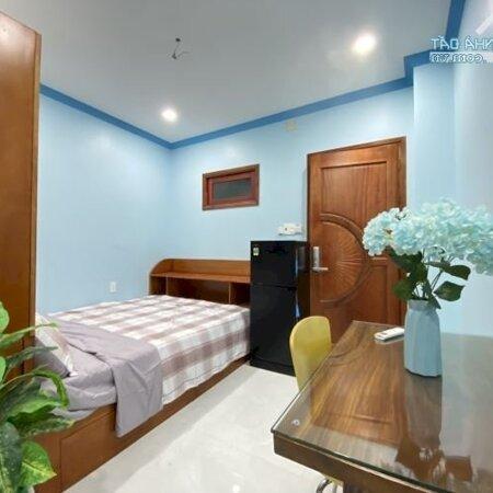 Phòng Full Nội Thất Siêu Đẹp Lý Thường Kiệt, Tt Quận 10- Ảnh 4