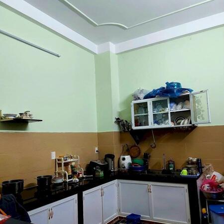 Bán nhà [gấp] Dương Văn Dương DT 4mx14m, 4 tấm, nhà đẹp, giá 4.85 tỷ- Ảnh 4