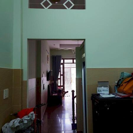 Bán nhà [gấp] Dương Văn Dương DT 4mx14m, 4 tấm, nhà đẹp, giá 4.85 tỷ- Ảnh 2