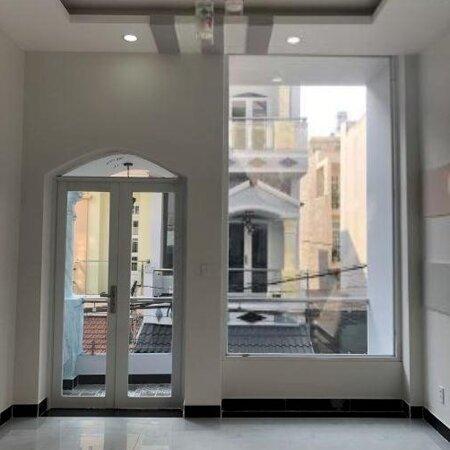 Cho Thuê Nhà Phố 1 Tầng 3 Lầungay Ngã Tư Ga, Cách Chợ Cầu Đồng 200M- Ảnh 5