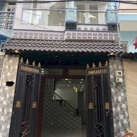 Cho Thuê Nhà Phố 1 Tầng 3 Lầungay Ngã Tư Ga, Cách Chợ Cầu Đồng 200M- Ảnh 1