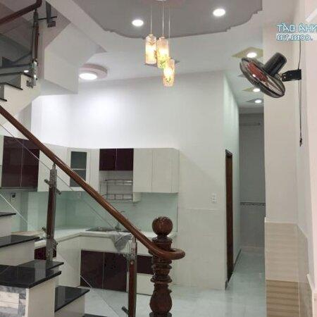 Cho Thuê Nhà Phố 1 Tầng 3 Lầungay Ngã Tư Ga, Cách Chợ Cầu Đồng 200M- Ảnh 3