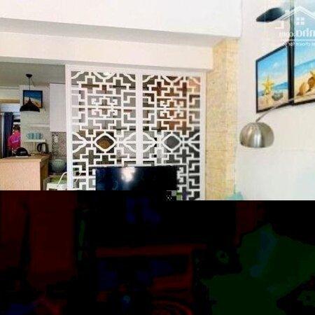 Cho Thuê Nhà Đẹp 2 Phòng Ngủnội Thất Hiện Đại Khu An Thượng, Giá Rẻ Mùa Dịch- Ảnh 1