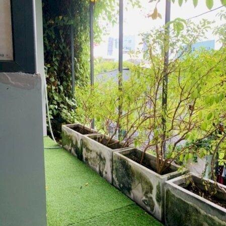 Cho Thuê Nhà/Villa Sân Vườn 3 Phòng Ngủcực Đẹp, Mới Toanh Xịn Sò Sát Biển Nguyễn Văn Thoại- Ảnh 4