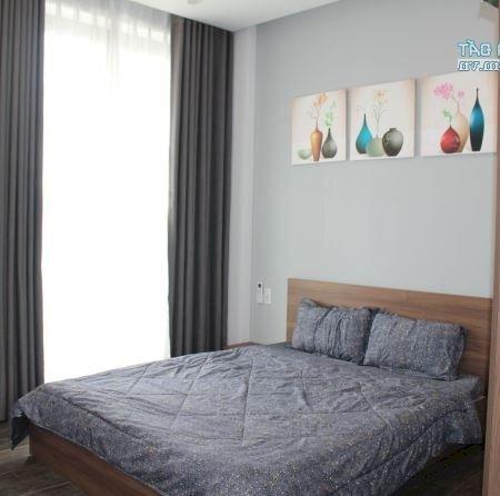 Cho Thuê Villa Hồ Bơi Mới Xây 9 Phòng Ngủ, 400M2 Có Thang Máy Gần Hồ Xuân Hương- Ảnh 5