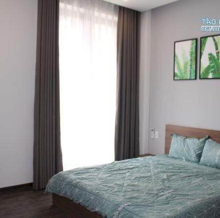 Cho Thuê Villa Hồ Bơi Mới Xây 9 Phòng Ngủ, 400M2 Có Thang Máy Gần Hồ Xuân Hương- Ảnh 6