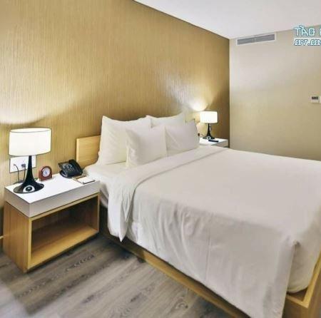 Cho Thuê Căn Hộ Cao Cấp Fhome 2 Phòng Ngủ& 3 Phòng Ngủview Cực Đẹp, 104M2 Phù Hợp Cho Đại Gia Đình- Ảnh 5