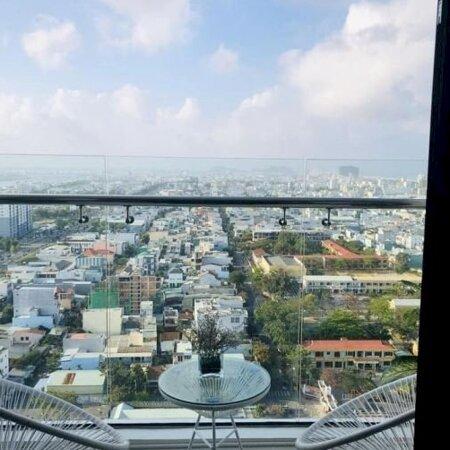 Cho Thuê Căn Hộ Cao Cấp Hiyori Nhật Bản,Tầng Cao View Cầu Rồng Cực Đẹp,Giá Siêu Rẻ- Ảnh 5