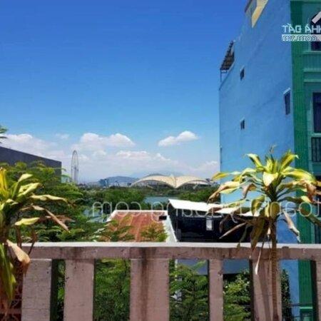 Cho Thuê Nhà Đẹp 2 Phòng Ngủkhu Mỹ An Gần Sông Hàn, Cầu Tiên Sơn- Ảnh 6