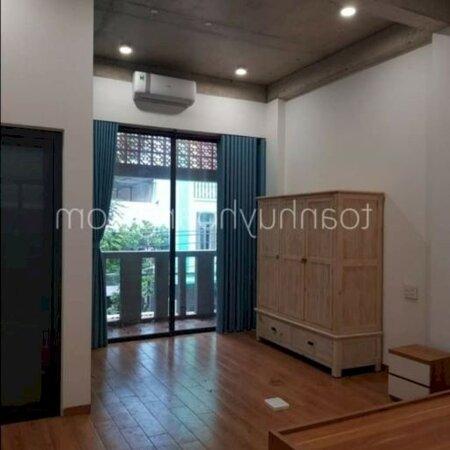 Cho Thuê Nhà Đẹp 2 Phòng Ngủkhu Mỹ An Gần Sông Hàn, Cầu Tiên Sơn- Ảnh 3